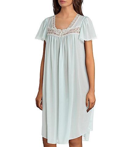 fcfe139435a miss: Women's Pajamas, Sleepwear & Nightgowns | Dillard's