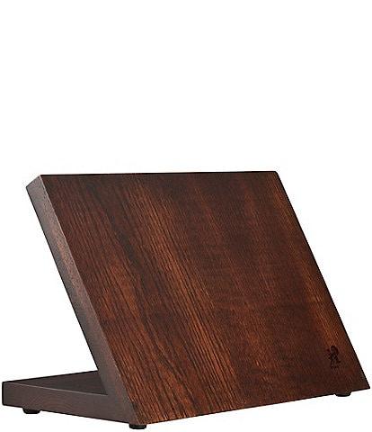 Miyabi Magnetic Red Maple Easel