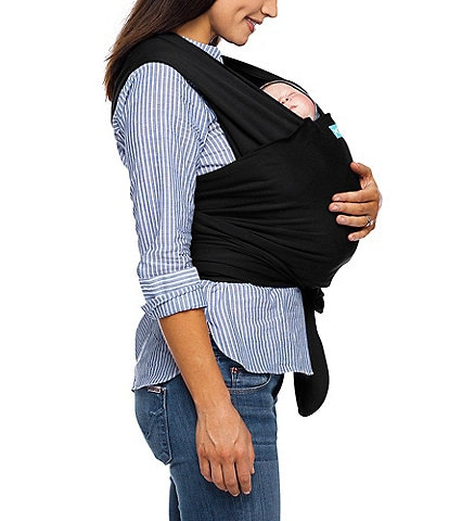 MOBY Evolution Baby Wrap