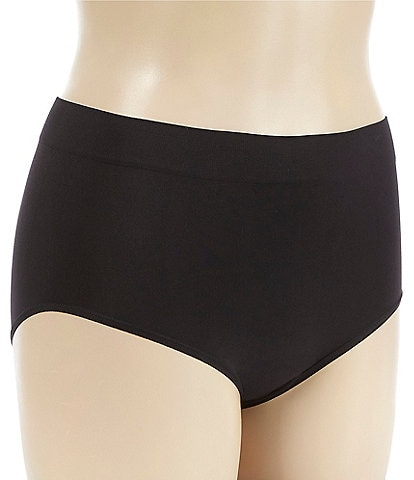 Modern Movement Cooling Brief Panty