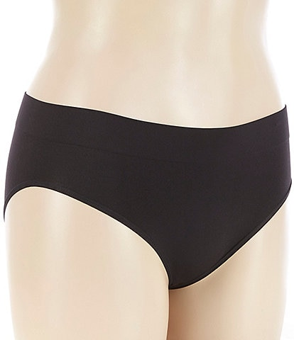 Modern Movement Cooling Hipster Panty