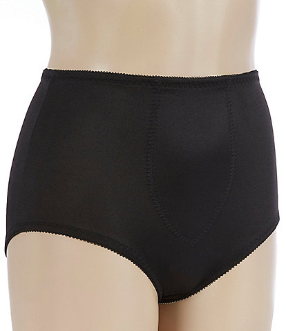 Modern Movement Light Control All Day Shaping Brief
