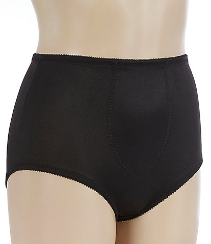Modern Movement Plus Light Control All Day Shaping Brief