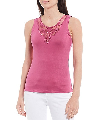 Modern Movement Reversible Statement Tank