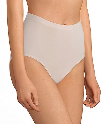 Modern Movement Seamless Brief Panty