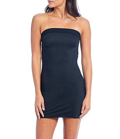 Modern Movement Smooth Strapless Slip