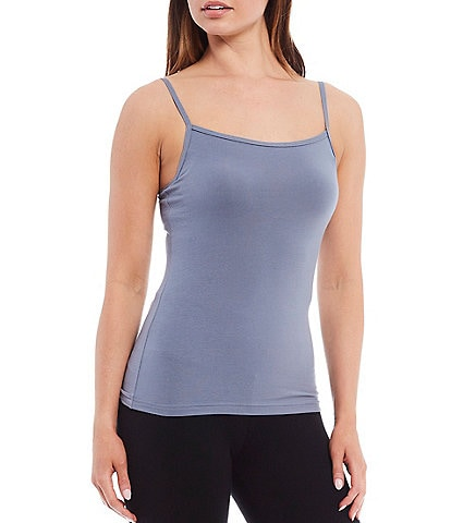 Modern Movement Step-In Bra Camisole