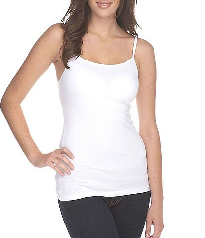 4c7462600d0dc Modern Movement Step-In Bra Camisole