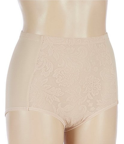 Modern Movement Versaille Shaping Brief Panty