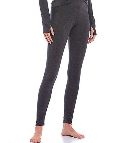 Modern Movement Warm Wear Lounge Pants