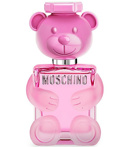 Moschino Toy 2 Bubble Gum Eau de Toilette Spray