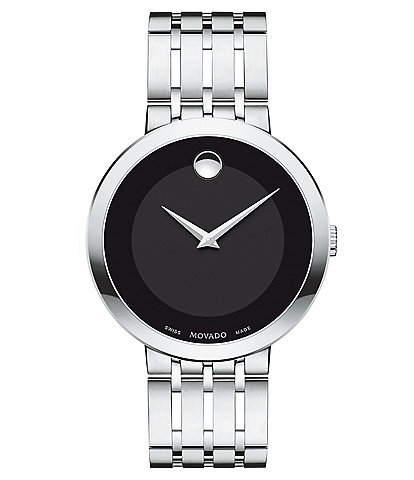 Movado Men's Esperanza Watch