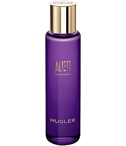 Mugler Alien Eau de Parfum Refill Bottle