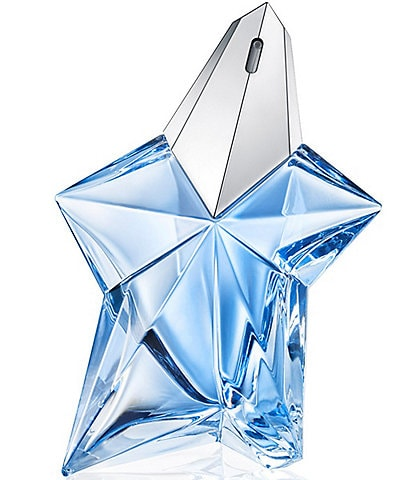 Mugler Angel Standing Star Refillable Eau de Parfum Spray