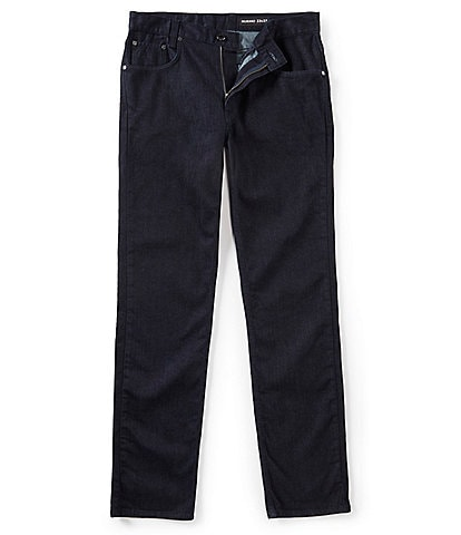 Murano 5-Pocket Stretch Denim Jeans