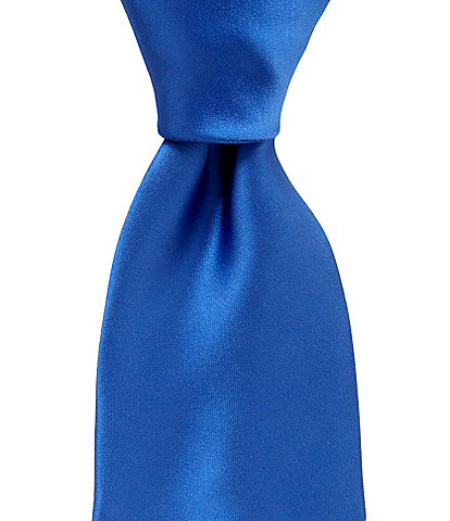 a0ff2d48b23c2 Men's Ties, Bow Ties & Pocket Squares | Dillard's