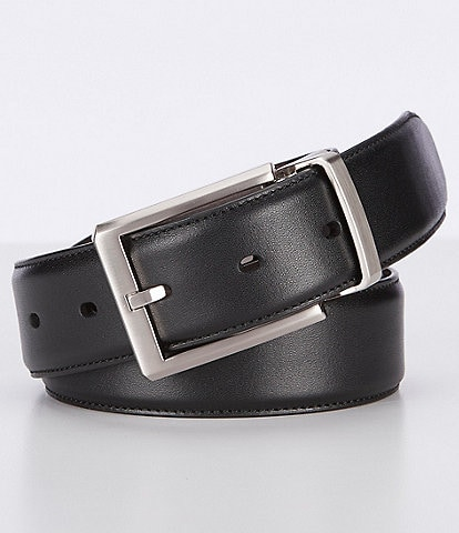 Mens Belts Suspenders Dillards