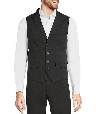 Murano Wardrobe Essentials Shawl Suit Separates Vest