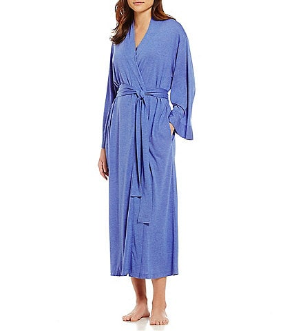 721657de98 Women's Lounge & Intimate Lingerie Robes | Dillard's