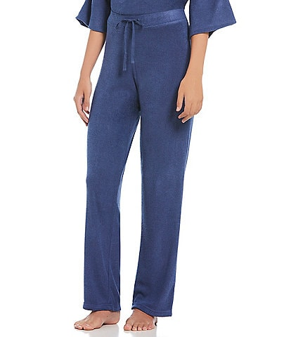 N by Natori Terry Lounge Pants