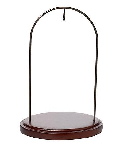Ne'Qwa Art Ornament Hanging Stand