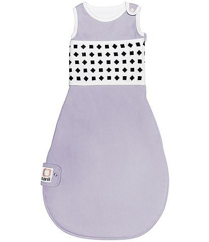 Nanit Baby 3-24 Months Breathing Wear Sleeping Bag
