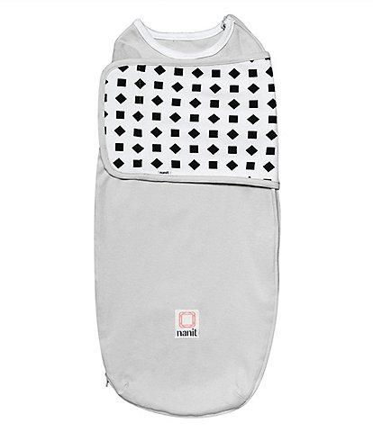 Nanit Baby Newborn-3 Months Breathing Wear Starter Pack