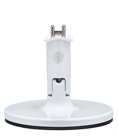 Nanit Multi-Stand for Nanit Cameras