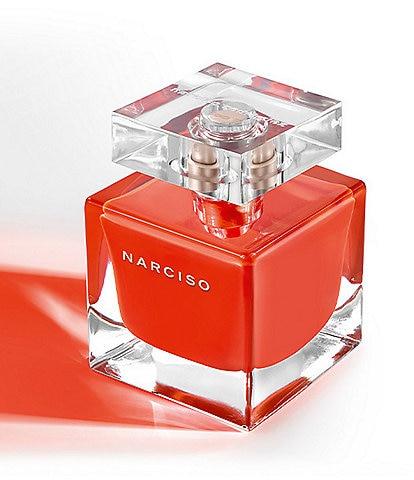 Narciso Rodriguez Naricso Rouge Eau de Toilette