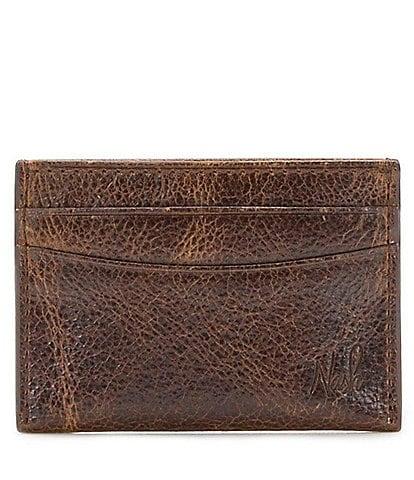 Nash Firenze Slim Card Case