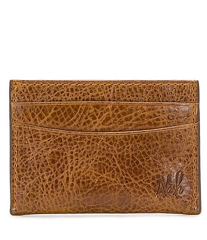 Nash Firenze Slim Card Case