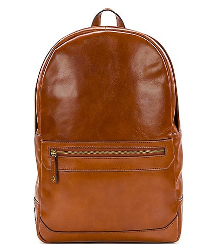 Nash Heritage II Backpack