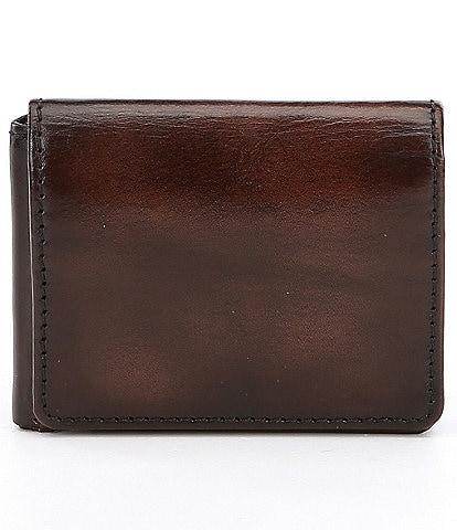 Nash Venezia L-Fold ID Wallet