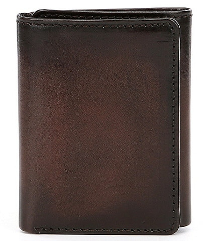 Nash Venezia Trifold Wallet
