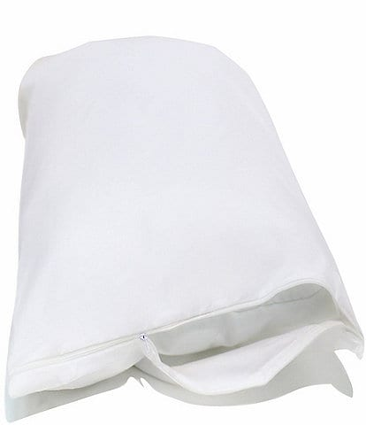 National Allergy® BedCare Allergen & Bed Bug Proof Pillow Cover