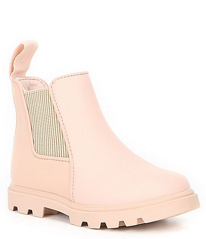 Native Girls' Kensington Chelsea Boots Youth