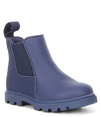 Native Kids' Kensington Boot