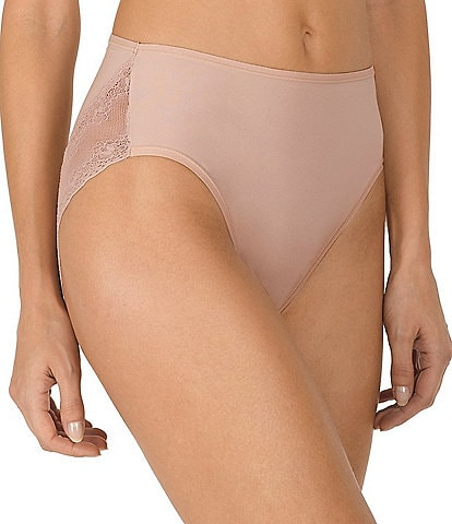 Natori Bliss Perfection French Cut Brief Panty