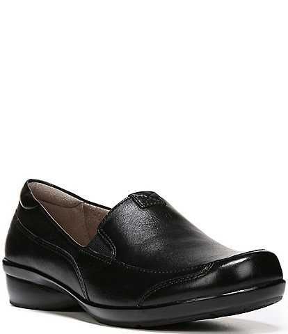 Naturalizer Channing Loafers