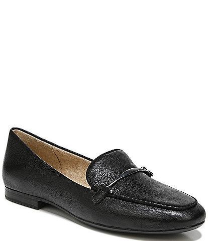 Naturalizer Emiline-L Leather Loafers