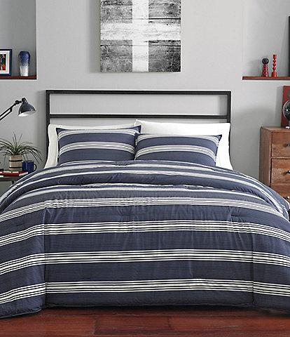 Nautica Craver Comforter Mini Set
