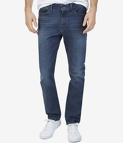 Nautica Jeans Slim Fit Stretch Jeans