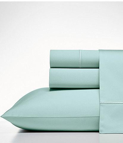 Nautica Regatta Cotton Luxury Sheet Set