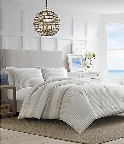 Nautica Saybrook Comforter Mini Set