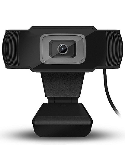 NeonTEK NT920 1080p Auto-Focus USB Webcam