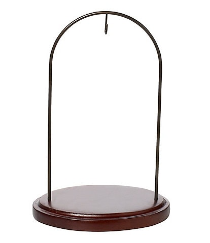 Ne' Qwa Art Ornament Hanging Stand