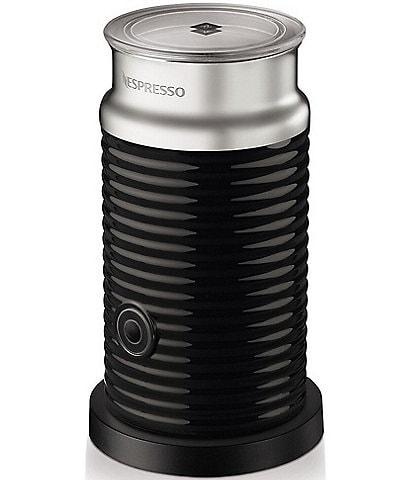 Nespresso Aeroccino 3 Frother