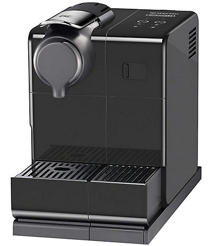 Nespresso by Delonghi Latissima Touch Single-Serve Espresso Machine