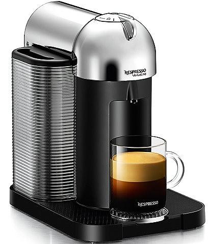 Nespresso by Breville Vertuo Centrifusion Espresso Maker