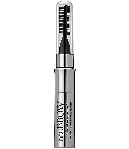 NeuBrow Brow-Enhancing Serum
